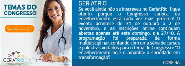 GeriatRio