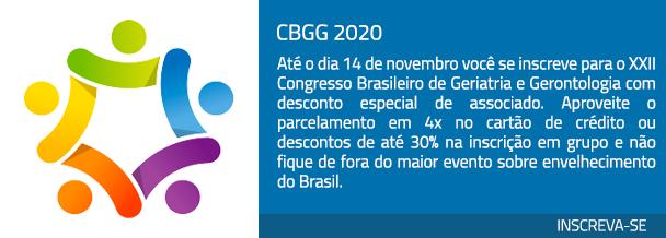 CBGG 2020